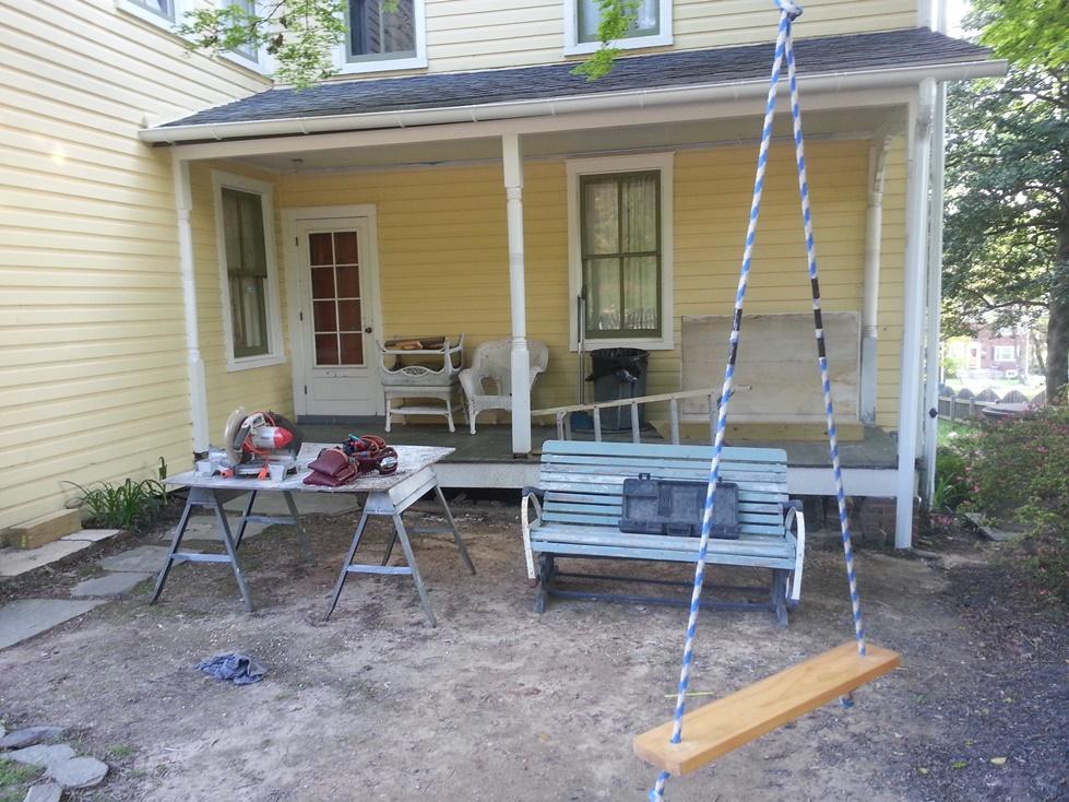 Home Improvement Remodeling Home Repair Diy Amp Pro